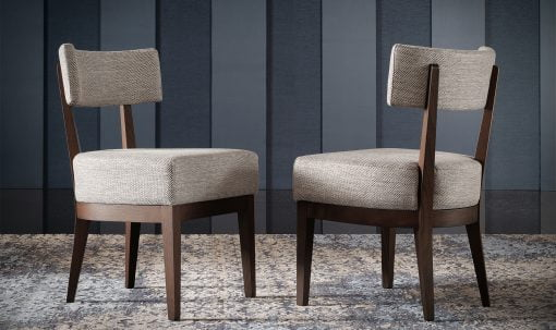 dining room accademia dining chair fabric liveshot 001