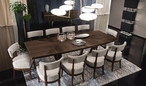 dining room accademia dining table liveshot 002