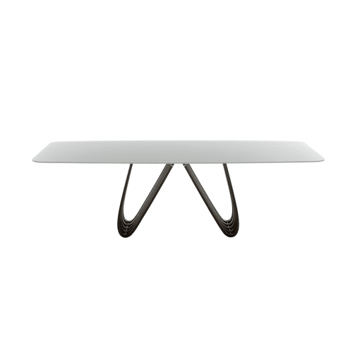 dining room arpa table