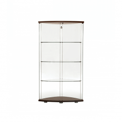 dining room gracia cabinet