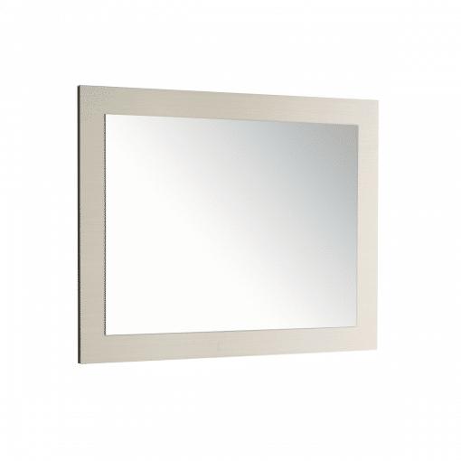 dining room montblanc mirror