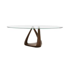 dining room rizoma table