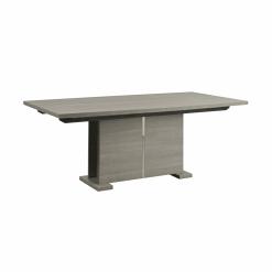 dining room tivoli dining table