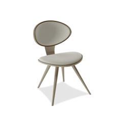 dining room vera dining chair 0001