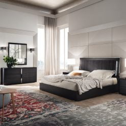 etna bedroom liveshot 001