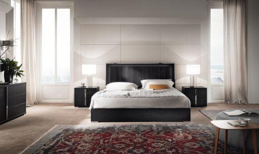 etna bedroom liveshot 002