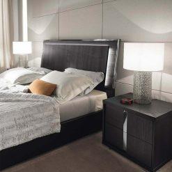 etna bedroom liveshot 003