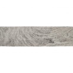 geometry console table top greystone scaled
