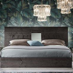 heritage bedroom liveshot 002