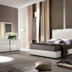 imperia bedroom liveshot