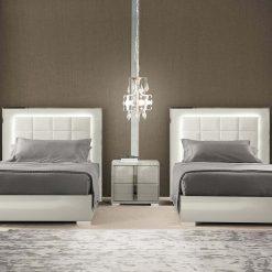 imperia bedroom liveshot 003
