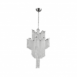 lighting ellena round chandelier