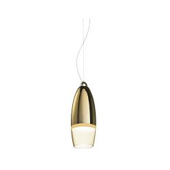 lighting fosca pendant