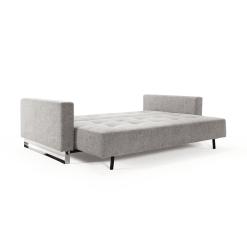 living room cassius DEL sofabed 002