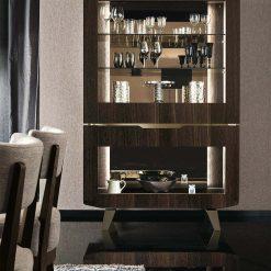 living room accademia curio cabinet liveshot