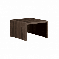 living room accademia lamp table