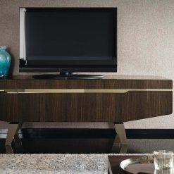 living room accademia tv base liveshot
