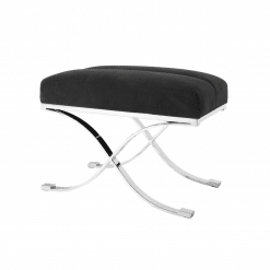 living room adonia stool