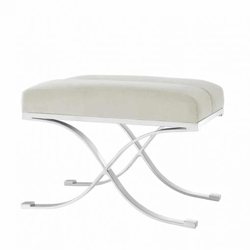 living room adonia stool 1