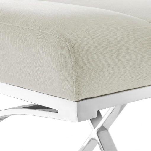 living room adonia stool 2