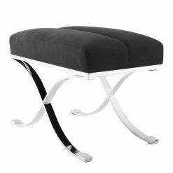 living room adonia stool 3