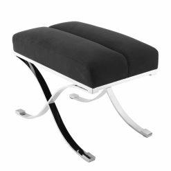 living room adonia stool 4