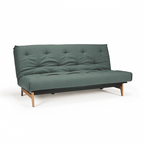 living room aslak sofa bed
