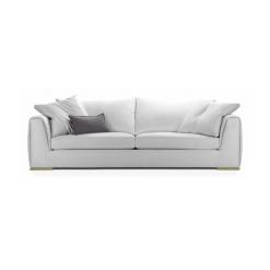 living room avalon sofa
