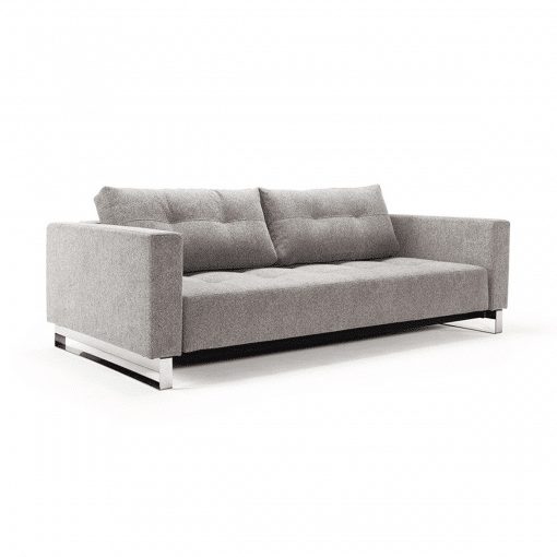 living room cassius DEL Sofabed