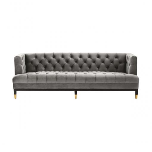 living room castella sofa
