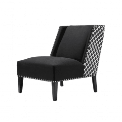 living room columbia chair