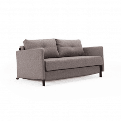 living room cubed 02 arms sofabed