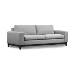 living room ellis condo sofa