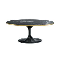 living room emilia coffee table
