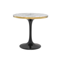 living room emilia side table