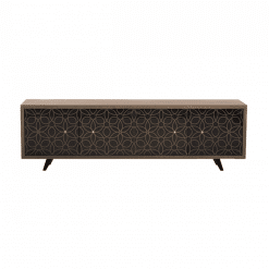 living room granada sideboard