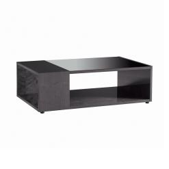 living room heritage rectangular table 001