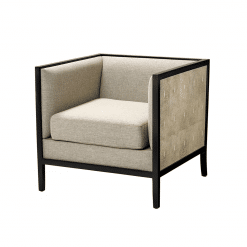 living room lauriston chair
