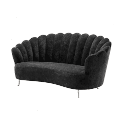 living room melissa sofa