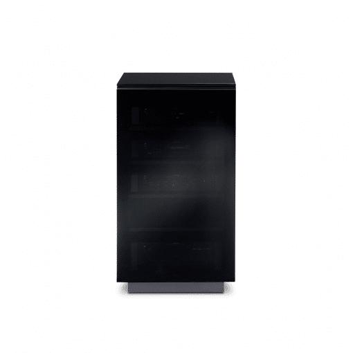 living room mirage audio tower