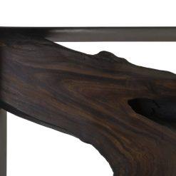 maki screen iron frame 10 details Medium