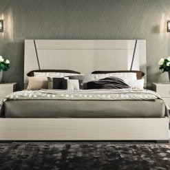 mont blanc bedroom liveshot 004