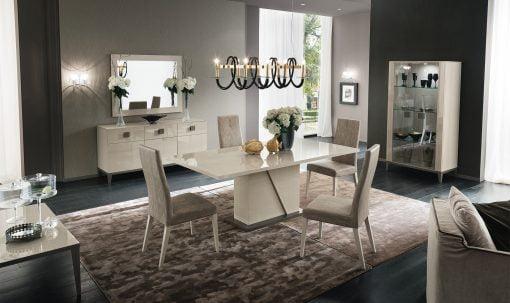 montblanc dining room liveshot 001