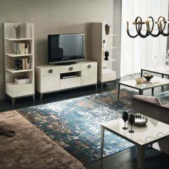 montblanc living room liveshot 001