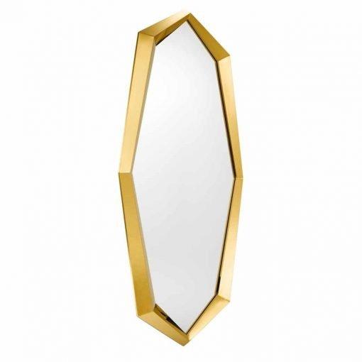 narcissus mirror 2