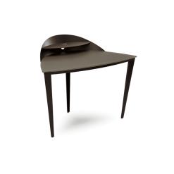 office furniture alcove desk