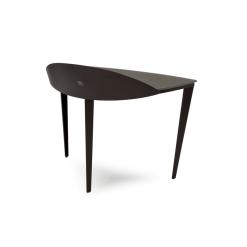 office furniture alcove desk liveshot 003