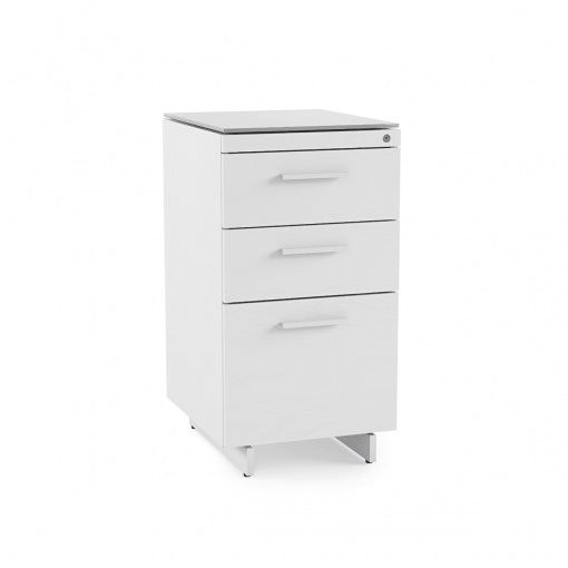 office furniture centro cebinet