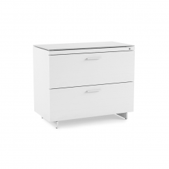 office furniture centro lateral cabinet