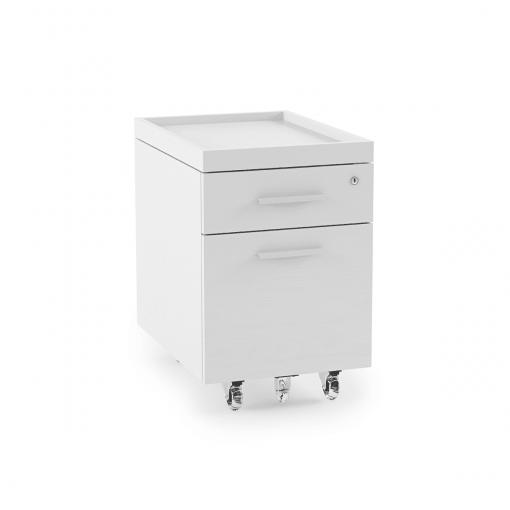 office furniture centro mobile file pedestal